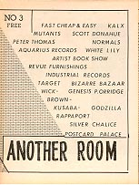 another room john gullak